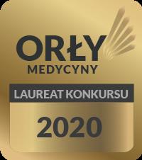 medycyny 2020 logo 200-1