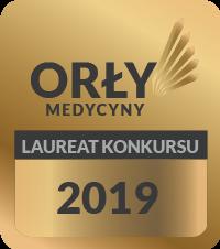medycyny 2019 200